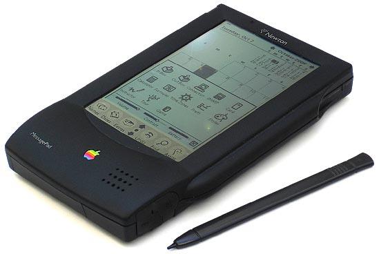 newton-pen.jpg