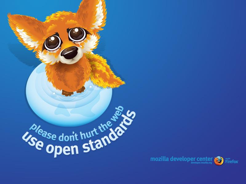 Moz_ffx_openStandards_800x600.jpg