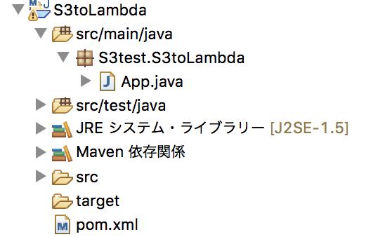 03_directories.png