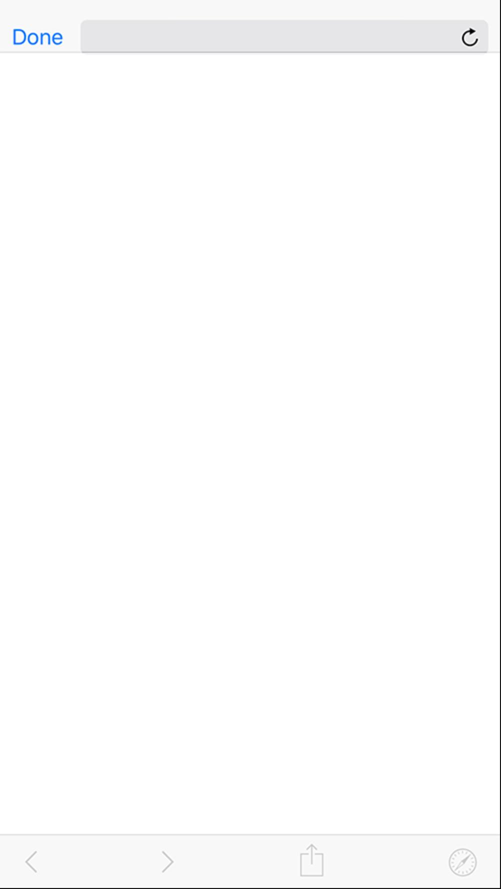 スクリーンショット 2017-10-01 23.31.39.png