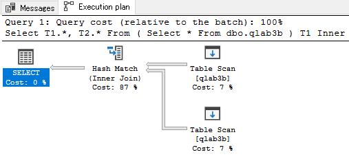 estimateplan02b.png