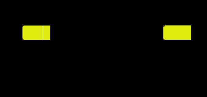 データ座標→画面座標(平行移動).png