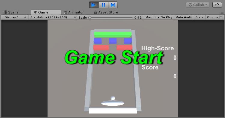 Unity_GameStart3.png