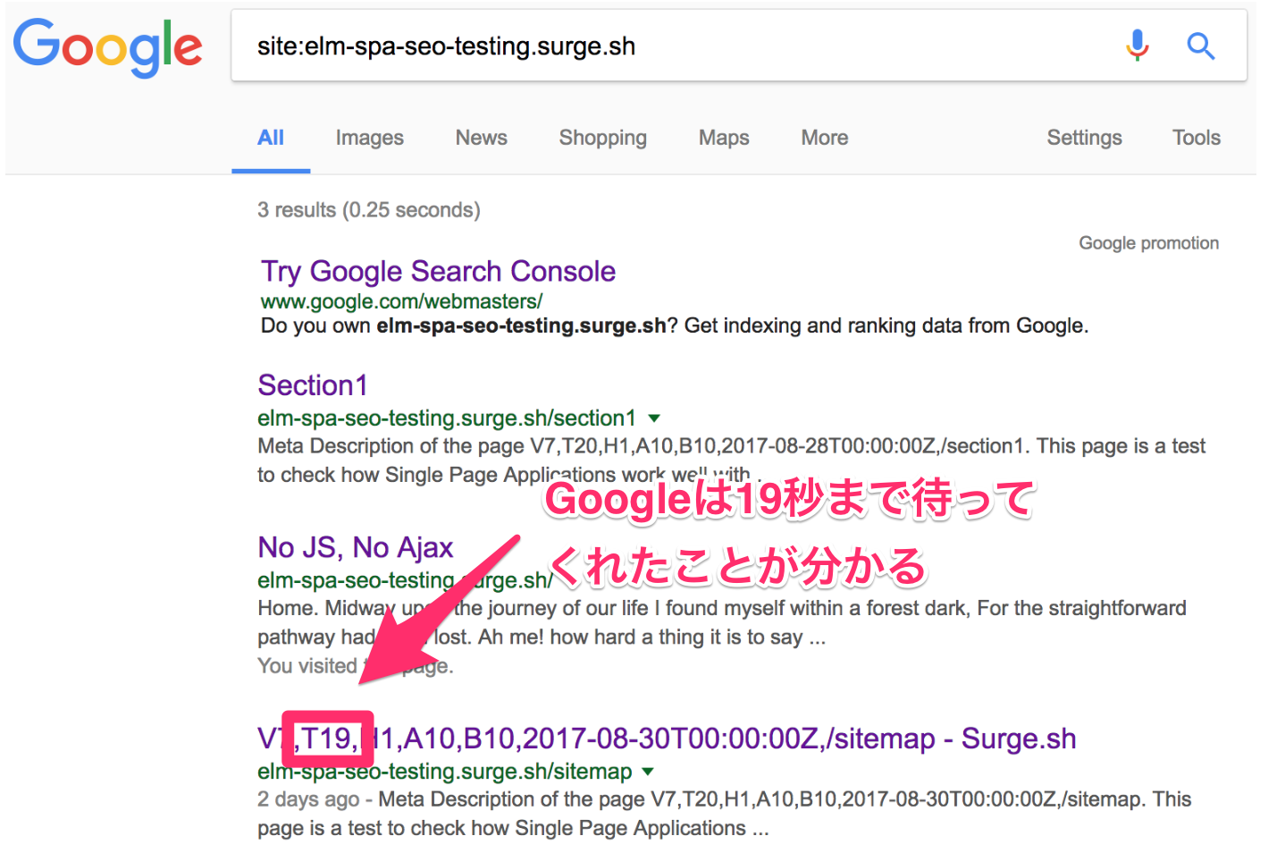 SPA_and_SEO__Google__Googlebot__properly_renders_Single_Page_Application_and_execute_Ajax_calls.png