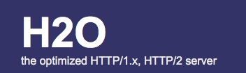 Quick_Start_-_Configure_-_H2O.jpg