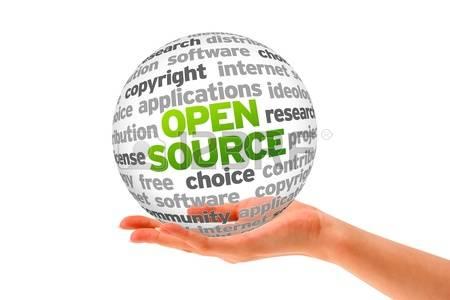 オープンソース.jpg