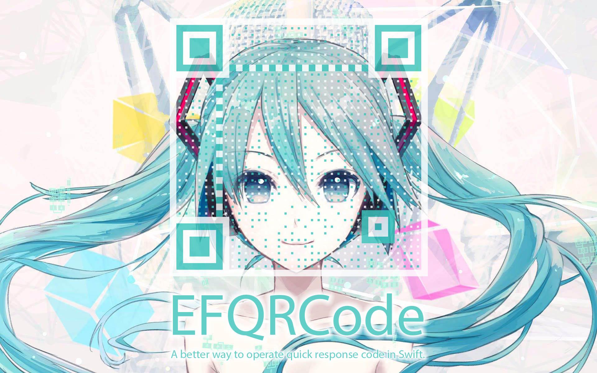 EFQRCode.jpg