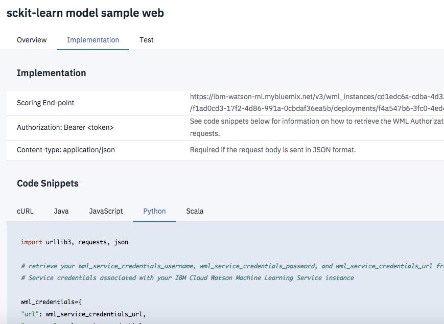 model-web-03.png