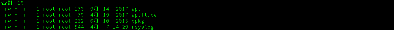 スクリーンショット 2018-04-13 22.32.53.png