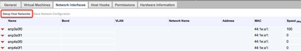 KVM を Ovirt (Web UI) で管理 - Qiita