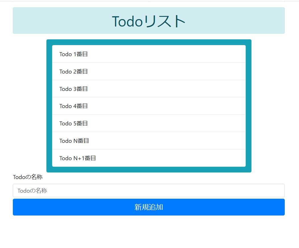 2018_0528_1531_46.jpg