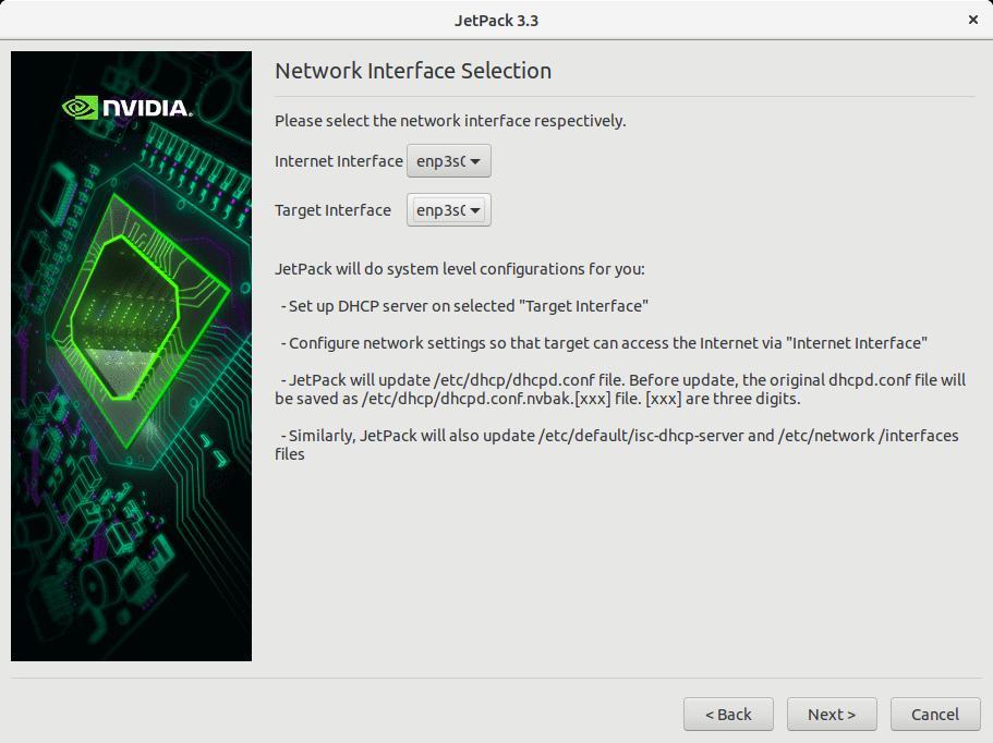 03 Network_Interface_Selection2.jpg