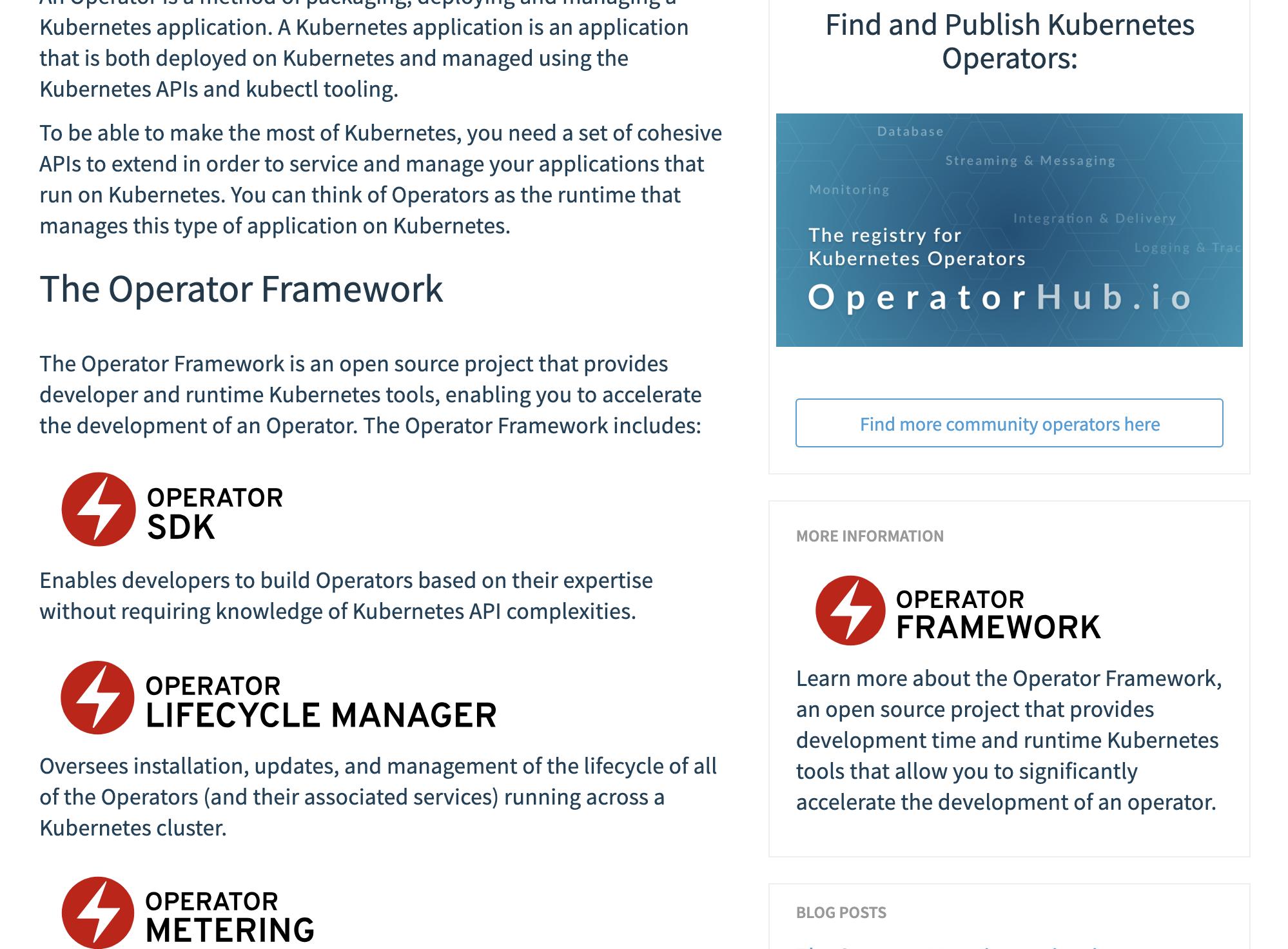Kubernetes and Beyond Democratizing Workflow Automation - Qiita