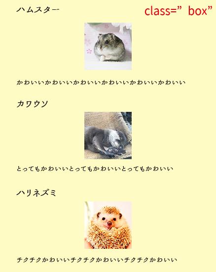 例03.jpg