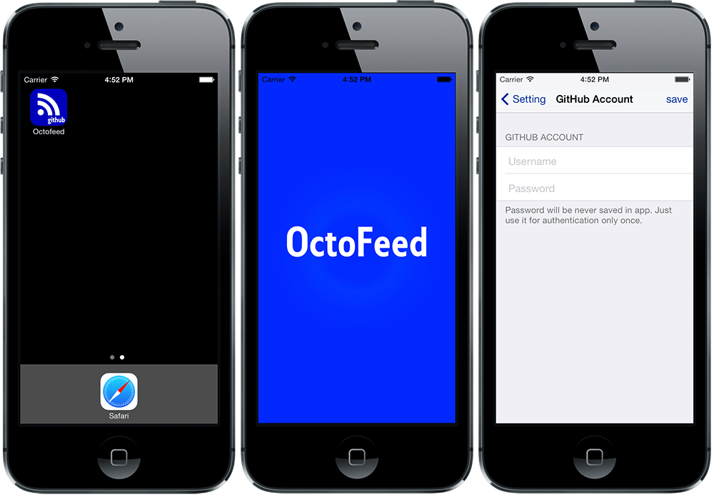 octofeed_ios7_simulator.png