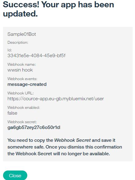 watson_workspace_アプリ開発_node-red_6 - コピー.PNG