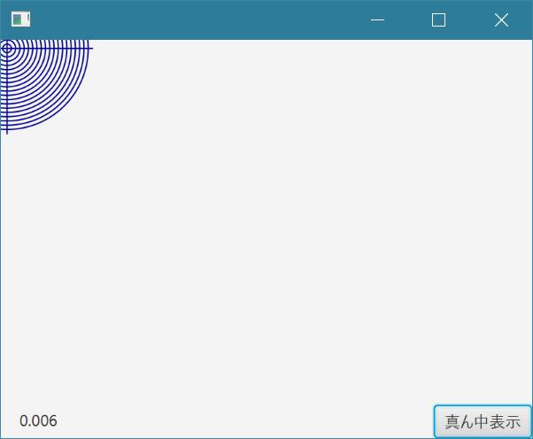 zoomPanCanvas_scale1.png