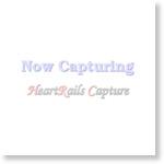 Webエンジニアがフォローしておきたいアカウントリスト - nesheep5's blog
