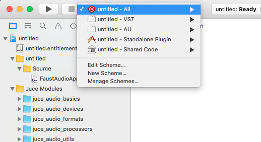 juce_xcode.png