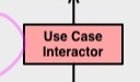 lower_right_usecase_interactor.PNG
