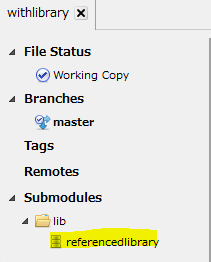 submodule3.PNG