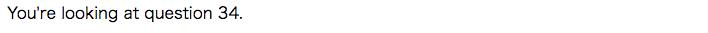 スクリーンショット 2018-03-08 21.44.33.png