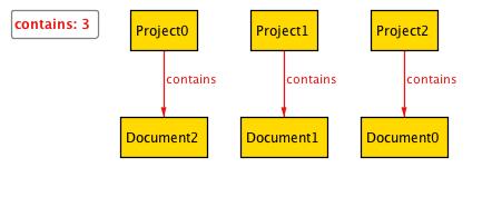 _project__Run_run_1.png