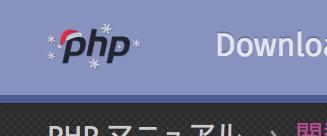 スクリーンショット 2015-12-24 午後11.36.33.png