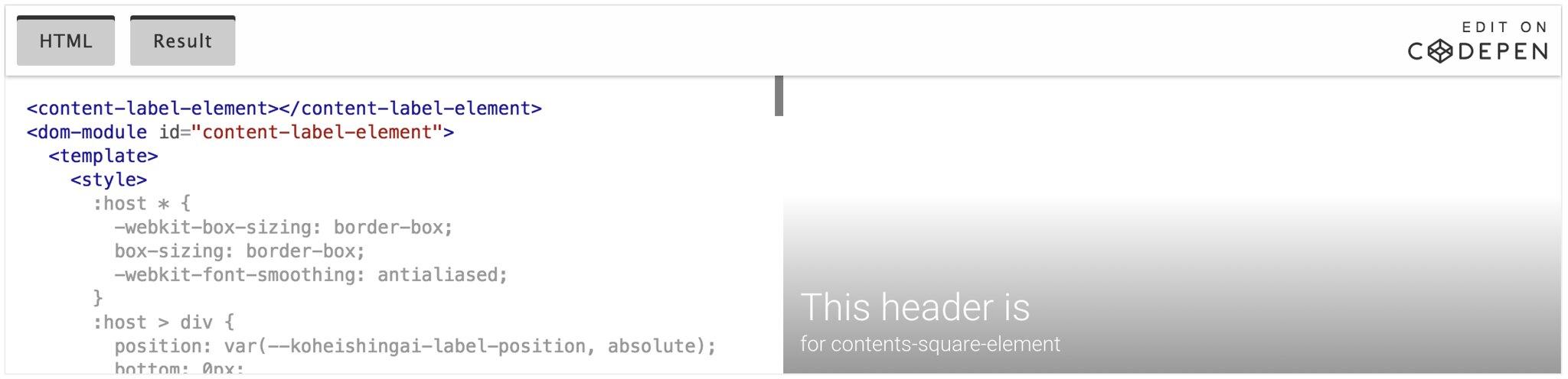 codepen-content-label-element