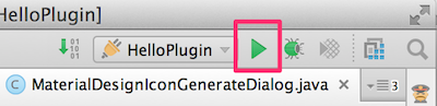 MaterialDesignIconGenerateDialog_java_-__MaterialDesignIconGeneratorPlugin__-_HelloPlugin_-____IdeaProjects_HelloPlugin__と_IntelliJ_IDEAのプラグインを作ろう!_-_Qiita.png