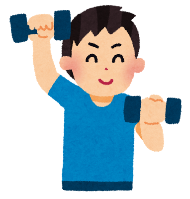 dumbbell_man (1).png