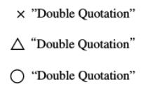 double_quatation.png