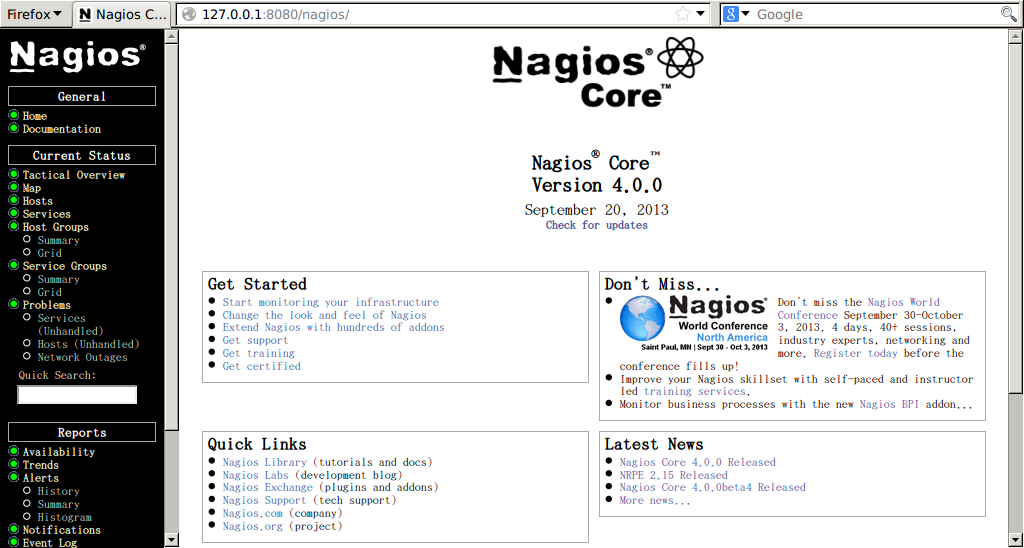 02-nagios-web-interface.png