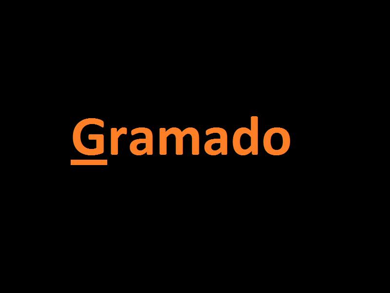 gramado.png