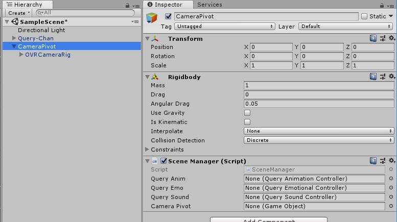 script_dragdrop.jpg
