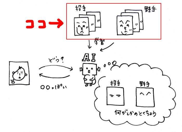 gaiyou_1.jpg