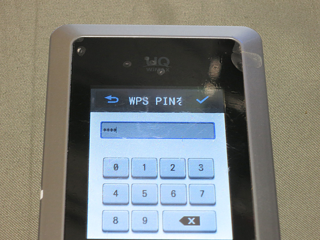 wps-pin.jpg
