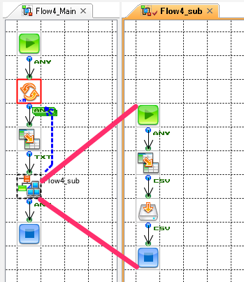 parallel_debug02.png