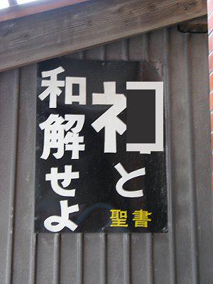 ダウンロード (5).png
