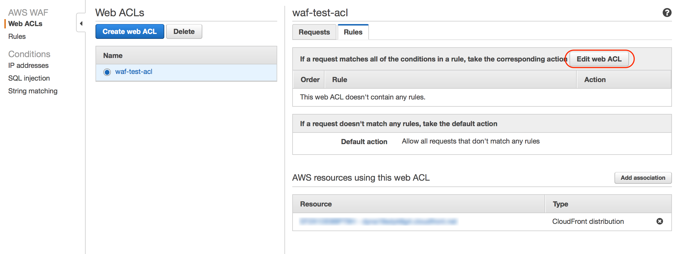 aws-waf_sql-injection_2015120410-1.png
