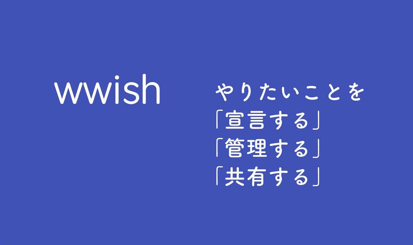 wwish