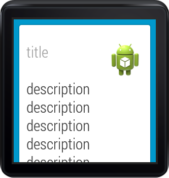 device-2014-07-10-211235.png