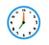 timecardbot