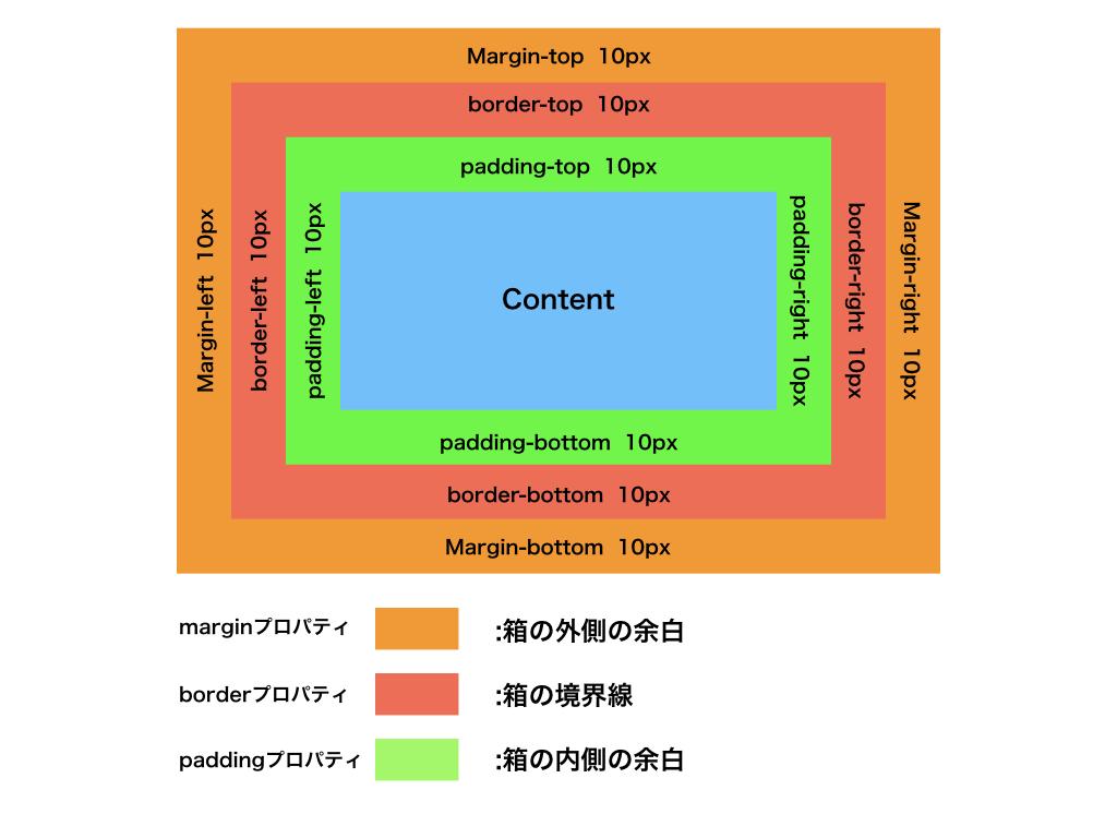 box_model.jpeg