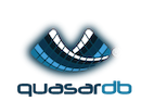 community-quasardb-community.png