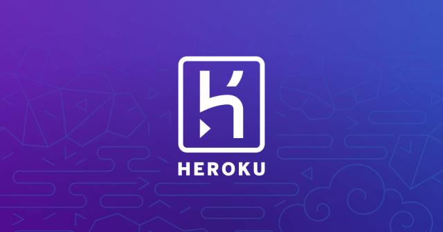 heroku-og-cad174838a49b266550809e29026ec9bc18e056dae8f9cf523ea4237379691f9-640x336.png