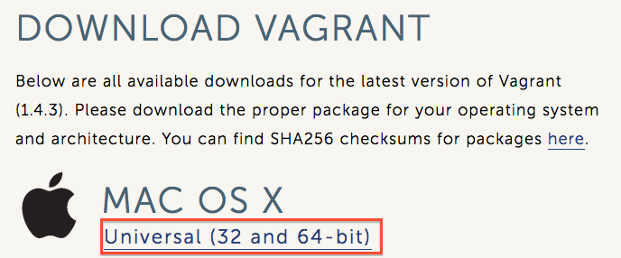 vagrant.png