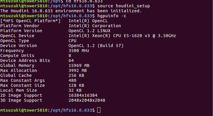 CLyepe_CPU.jpg