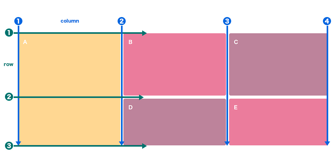 grid_sample2.jpg