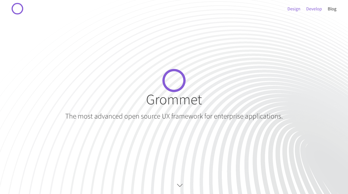 screenshot-www.grommet.io 2016-07-10 20-03-52.png